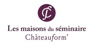 Logo_Seminaire_Fr_Couleur