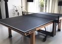Table-pingpong