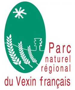 pnr-vexin-francais