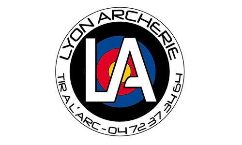 Lyon Archerie - Tir à l'Arc