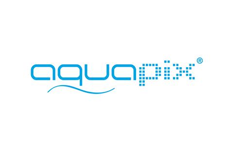 Aquapix