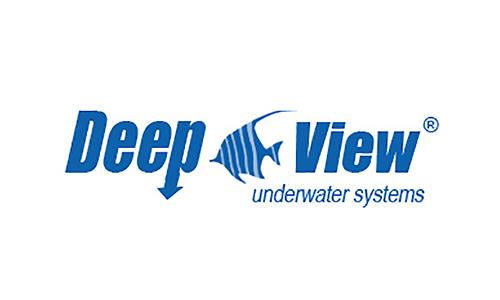 Deep View