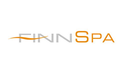 Finn Spa