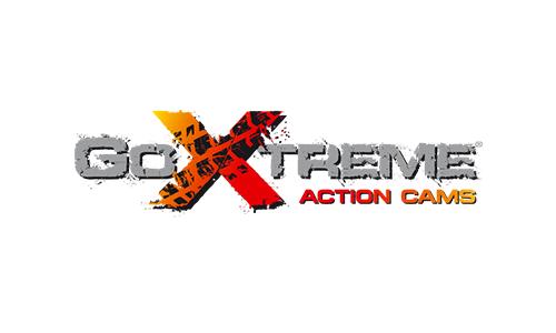 Go Xtreme