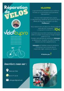 Velocypro (3)